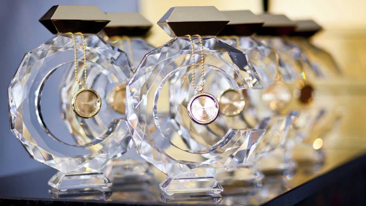 inc06.01com-beauty20-awards-trophy