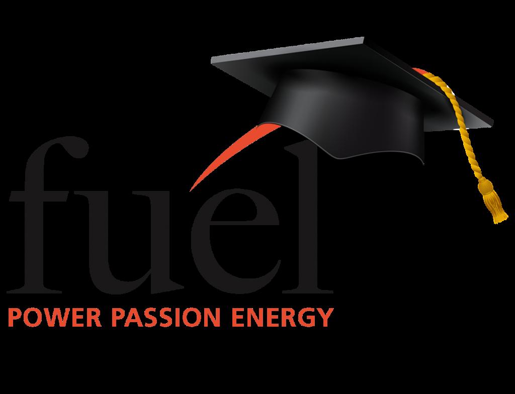 internship-fuel-pr