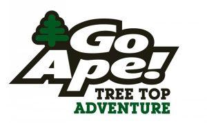 go_ape_logo