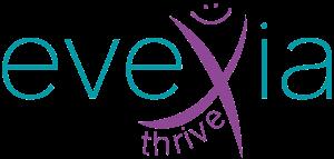 fuler_pr_evexia_thrive