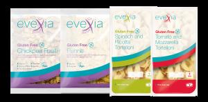 evexia_thrive_fuelpr