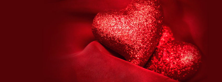 gillian-waddell-fuelpr-valentines-day
