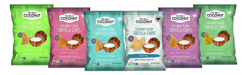 coconut chips the real coconut fuel pr