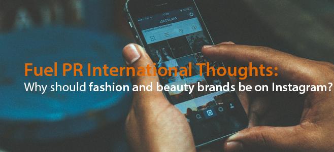 beauty brands online