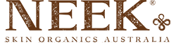 neek logo