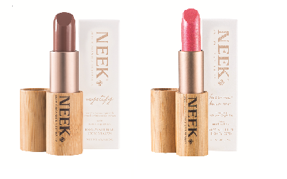 neek new shades