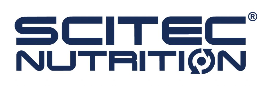 SCITEC_NUTRITION_LOGO_two_lines