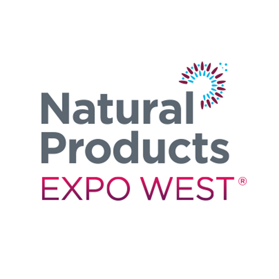 Natural Products West Anaheim