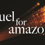 fuel-for-amazon-gillian-waddell-logo