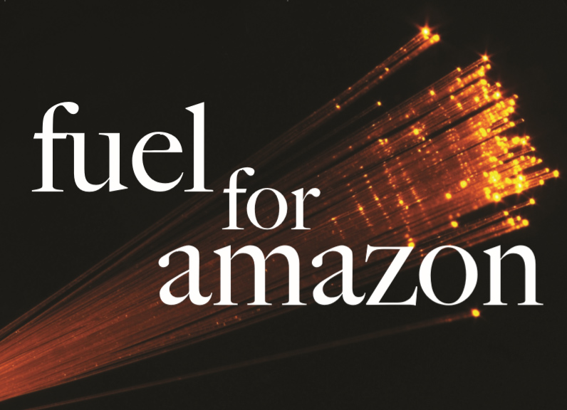 fuel-for-amazon-gillian-waddell-logo