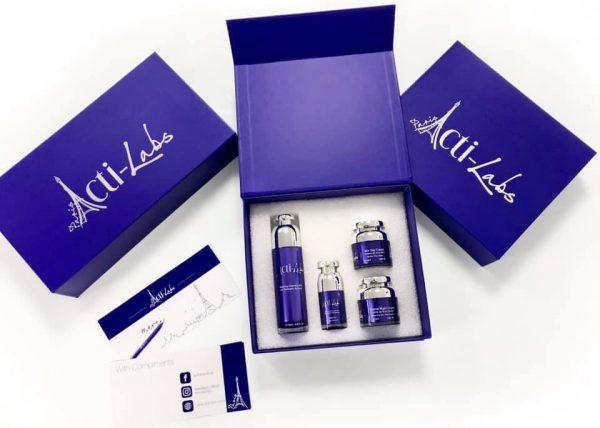 Acti-Labs-Fuel-PR-Announcement