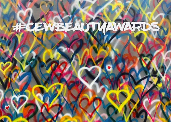CEW-BEAUTY-AWARDS-FUELPR