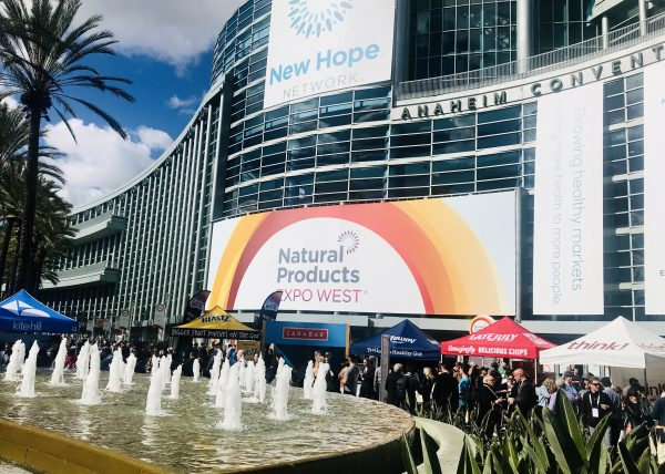 NATURAL-PRODUCTS-EXPOWEST-Gillian-Waddell
