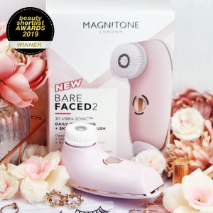 FuelPR-Beauty-Shortlist-Wellbeing-Awards-Winner-Magnitone