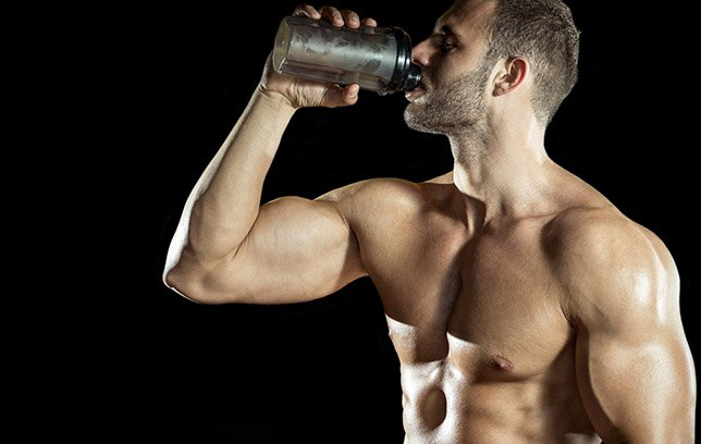 fuel-pr-supplements