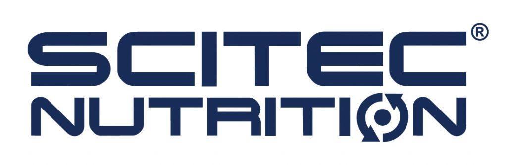 Scitec Nutrition appoints Fuel PR to handle PR communications